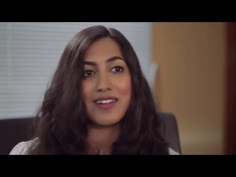 Malvika Raj / Business Intelligence Analyst