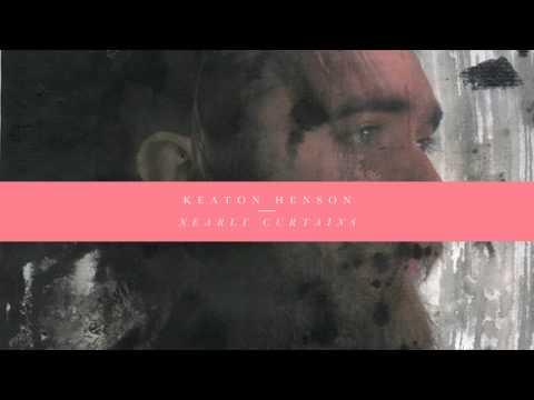 Keaton Henson - Nearly Curtains
