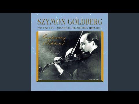 """violin-sonata-no.-9-in-a-major,-op.-47,-""""kreutzer"""":-i.-adagio-sostenuto---presto"""