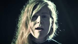 Linnea Olsson - Never Again  (Official HD)