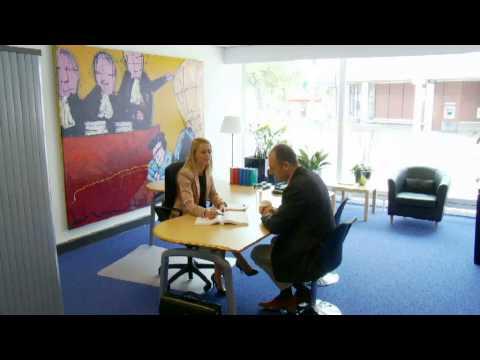 advocaat - Tegelen Advocatenkantoor van der Koelen