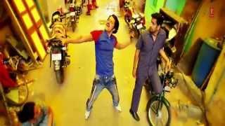 Merasal Ayitean  I Video Song 720p Hd