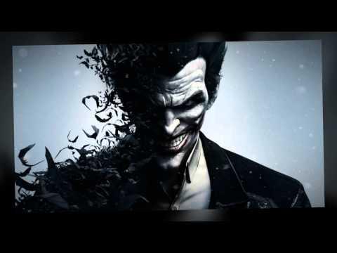 Batman Arkham Origins Unreleased Soundtrack: Carol of the Bells (Ending Version)