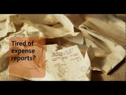 ABUKAI Expenses - Custom Expense Report Formats