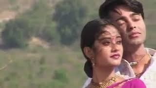 Tor dil ke bat hame jain gelo ge Manoj dehati khortha video song