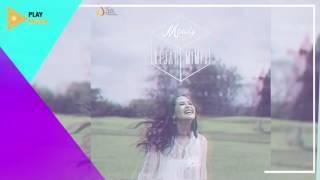 Maudy Ayunda   Kejar Mimpi (Official Audio)