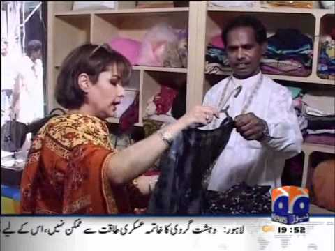 babra sharif latest interview 2