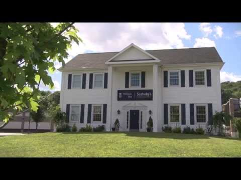 Brookfield CT - Real Estate Community Profile