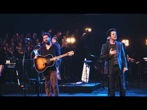 New Life Worship feat. Cory Asbury - Ascribe (Official Live Video)