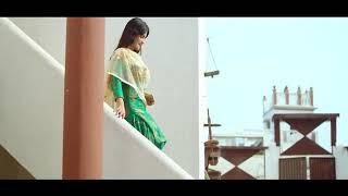 Teri -wait - kaur B --( DJ Johal com  )