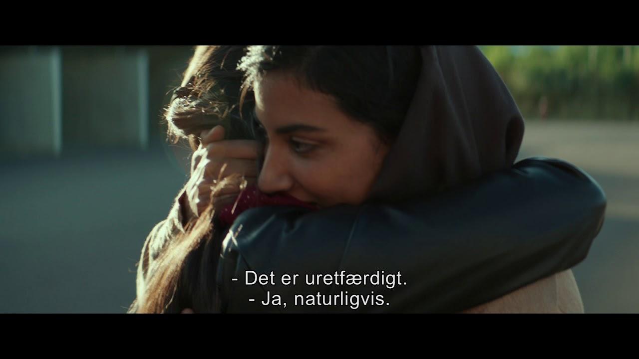 Trailer: Brylluppet