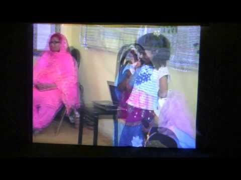 ICNOHO SUNDAY SCHOOL ANNUAL DAY Part 4