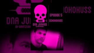 DNA Junkies - Schokokuss (S1, E5) thumbnail