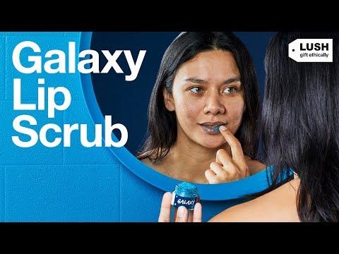 gift-ethically:-galaxy-lip-scrub