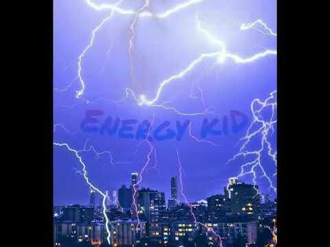 Energy kid - No problem (Simple Music Production)