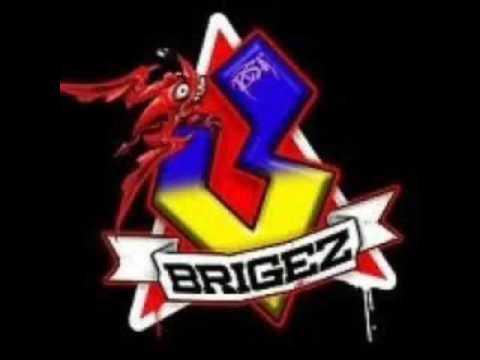 Brigez Punk