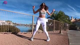 멜버른 바운스 믹스 2018   새로운 셔플 댄스 뮤직 비디오   전기 하우스 파티 믹스 2018