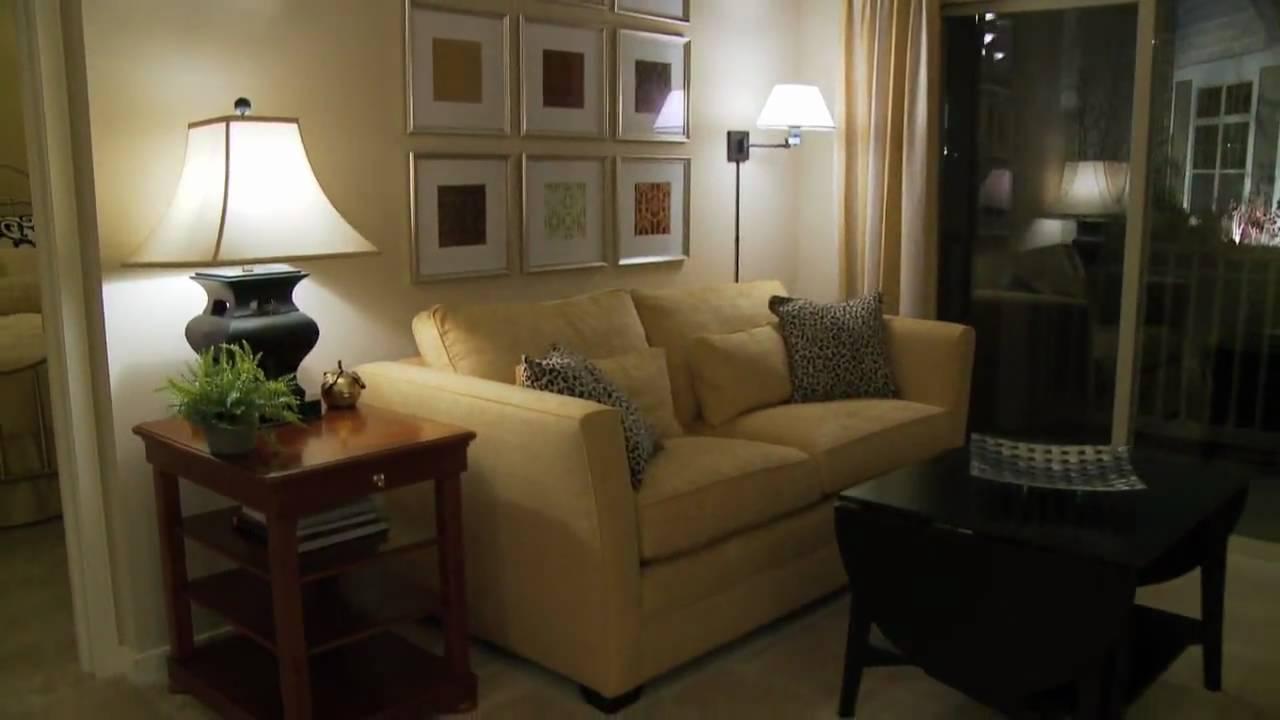 prairie lakes apartments, noblesville, in - youtube