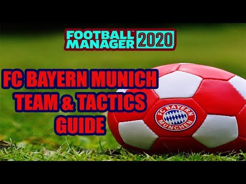 Chelsea Vs Bayern Munich Match Result