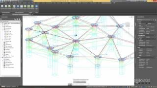AutoCAD Civil 3D 2017 - Geotechnical Module (overview)