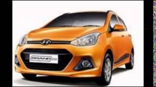 Hyundai Elite i20 Price in India,