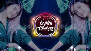 Download DJ ViraL TikTok Terbaru 2020 🔊🔊 ( Cintaku Bukan Diatas Kertas )