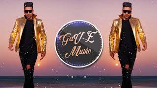 Guru Randhawa: Lahore Future Bass Remixgav-e Music