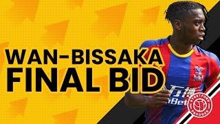 Wan-Bissaka Final Bid   #GlazersOut   Juan Mata Contract extension   Man United Transfer News