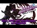 Guia 100 Black Rock Shooter The Game Unlock All Challenges Sub En Español mp3