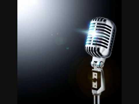 """Ciara """"And I"""" Instrumentals, My Lyrics =)"""