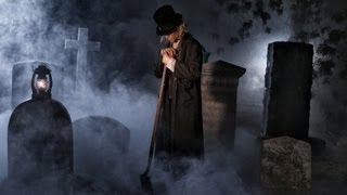 Special Effects: Smoke Tube of Death - Photography & Video Tutorial