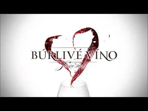 Lukáš Kobela - Búrlivé víno - Spomienky