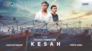 KESAH - Suara Ungkapan Perasaan   SHORT MOVIE - WEKAWEKA PRODUCTION   Komunikasi 52 DIPLOMA IPB