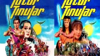 Download Lagu Sandiwara radio tutur tinular seri 339 Naga Puspa Kresna) mp3