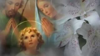 Andrea Bocelli - Ave Maria - Bach/Gounod