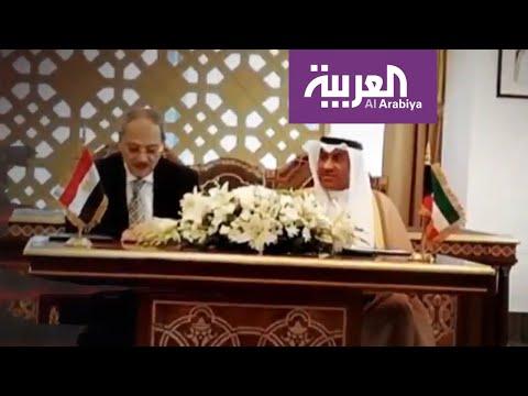 من الذي احتضن خلية إخوان مصر في الكويت؟  - نشر قبل 3 ساعة