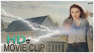Jean Grey vs X Men | Fight Scene | X MEN: DARK PHOENIX | Movie Clip (2019) Thumb