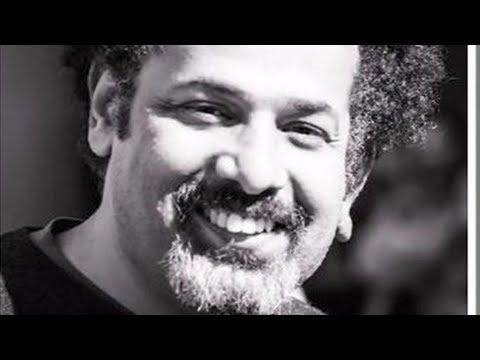 وائل عباس...وملف الحريات في مصر  - نشر قبل 57 دقيقة