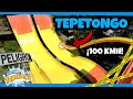 Video de Tepetongo