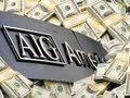 We Bailed Out AIG, Now They're Suing Us?!