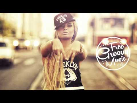 Trap Remixes of Popular Songs September & October 2015   Bass Boosted Mix  