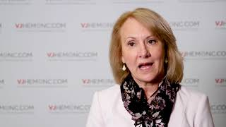 Results of the COG AALL0434 trial for T-cell malignancies