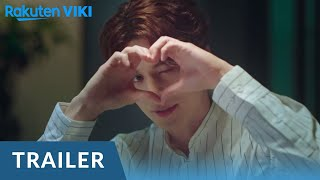TALE OF THE NINE-TAILED - OFFICIAL TRAILER 2 | Korean Drama | Lee Dong Wook, Jo Bo Ah