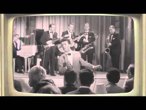 1961 Dion-Runaround Sue Mp3