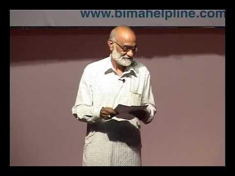 Laughter Guru Kavi Yusuf Bhardwaj Part-2
