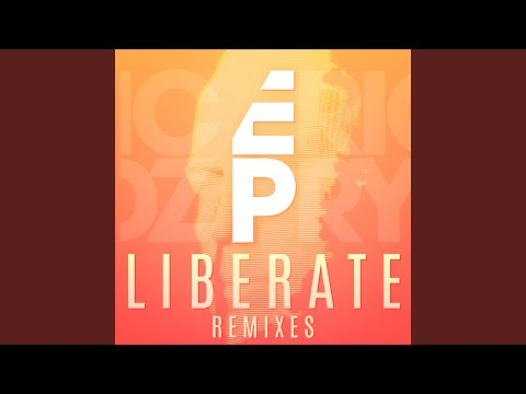 Liberate Lane 8 Remix