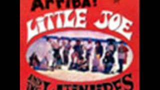 Little joe and the Latinaires
