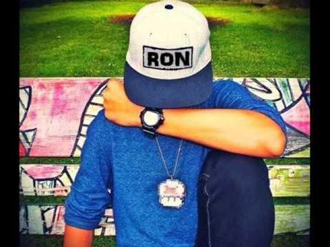 DHOOM 3 KRUMP MIX   DJ RON