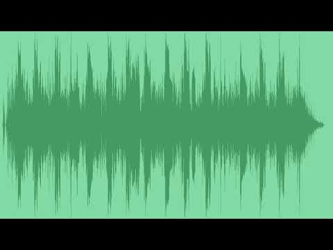 Farewell Royalty Free Stock Music