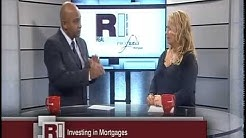 How To Become A Private Lender With Pro Funds - Real Estate Investments